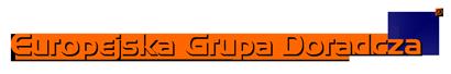 Europejska Grupa Doradcza
